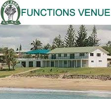 emu park surf lifesaving club- join now